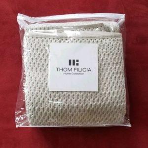 Thom Filicia
